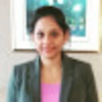 Mandeep Kaur, MD's avatar