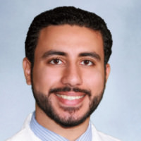 Ahmed Elantably, MD's avatar