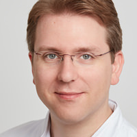 Bertram Woitok, MD's avatar