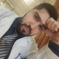 Yasser Aldabbagh's avatar