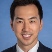 John Lee, MD's avatar