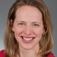 Holly Gooding, MD's avatar