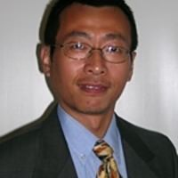 Lu Qi, MD, PhD, FAHA's avatar