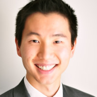David Dai, MD's avatar