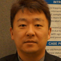 Eric Chang, MD's avatar