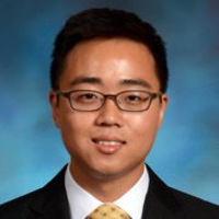 Dong Kim, MD's avatar