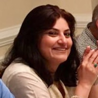 Asma Qureshi, MD MPH's avatar