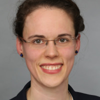 Britta Zecher, MD's avatar