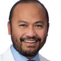 Learned Gonzales, MD's avatar