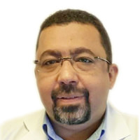 SAYED EL SABBAGH, Dr.'s avatar