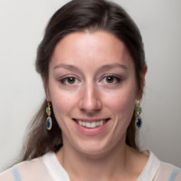 Claire Trachtman, MD's avatar