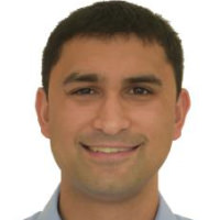 Oneil Bhalala, MD, PhD's avatar