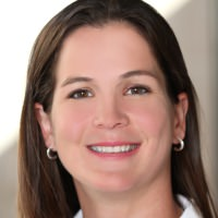 Amy McGaha, MD, FAAFP's avatar