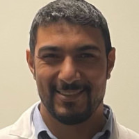 Ahmed Alkaliby, MD's avatar