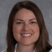 Stephanie Melquist, MD, MPH's avatar