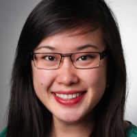 Sophie Zhao's avatar