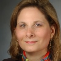 Ann Berger, MD's avatar
