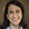 Tamara Goldberg, MD, FACP's avatar