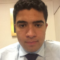 jose antonio garcia gordillo's avatar