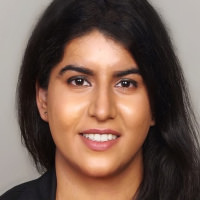 Subha Saeed, MD's avatar