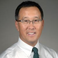 Leighton Chan, MD, MPH's avatar