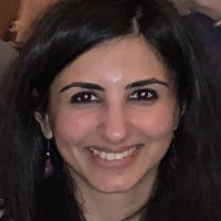 Arushi Verma, MD's avatar