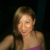 Evelyn Cruz Bocanegra's avatar