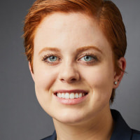 Megan Baker, MD's avatar