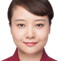 Xin Zhang, MD's avatar