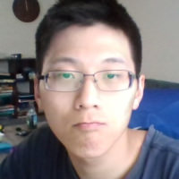 Jason Hui, DO's avatar