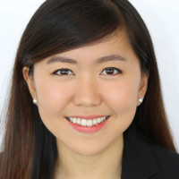 Lisa Chi, MD's avatar