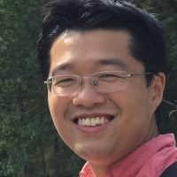 Ruihao Wang, MD's avatar