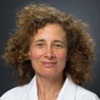 Claudia Berger, MD's avatar