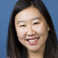 Hannah Lee, MD's avatar
