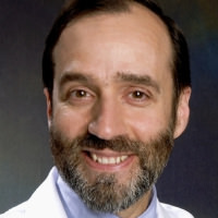 Robert Barbieri, MD's avatar