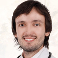 Hugo Fialho, MD's avatar