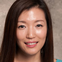 Tiffany Lee, MD's avatar