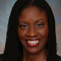 Crista Johnson-Agbakwu, MD, MSc, FACOG, IF's avatar