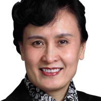 Zi-Jiang Chen, MD, PhD's avatar