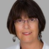 Sharon Dabrow, MD's avatar