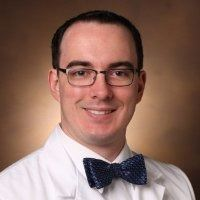 Justin Hewlett, MD's avatar