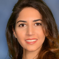 Leila Zonnoor, MD's avatar