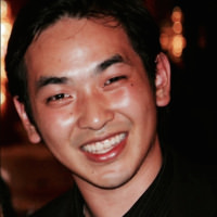 Andy Hoang, MD MPH's avatar