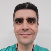 Angelos Kolias, MD, PhD, FRCS (SN)'s avatar