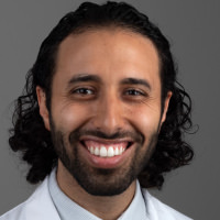 andrew nashed, Dr.'s avatar