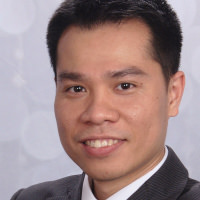 Chau Nguyen, DO's avatar