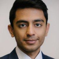 Rishi Chandiramani, MD's avatar