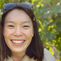 Carrie Ho, MD's avatar
