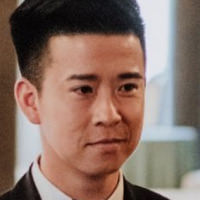 Vincent Nguyen, MD's avatar