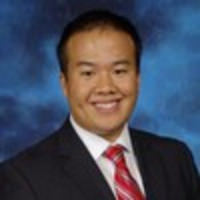 Chris Chu, MD's avatar